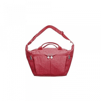 love-red-doona-all_day-bag-for-pushchair-carseat