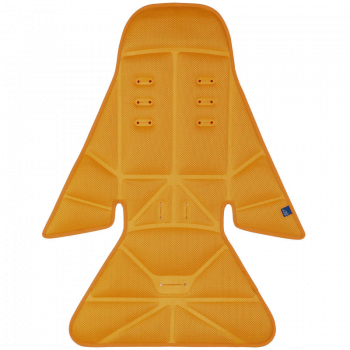mandarin-micralite-baby-liner-Twofold-easyfold-liner-seat
