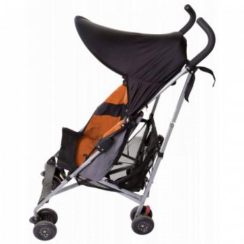 medium-short-black-stroller-shade-extenda-shade-dreambaby