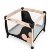 mickey-classic-hauck-play-relax-travel-cot-minnie-mouseportable-crib