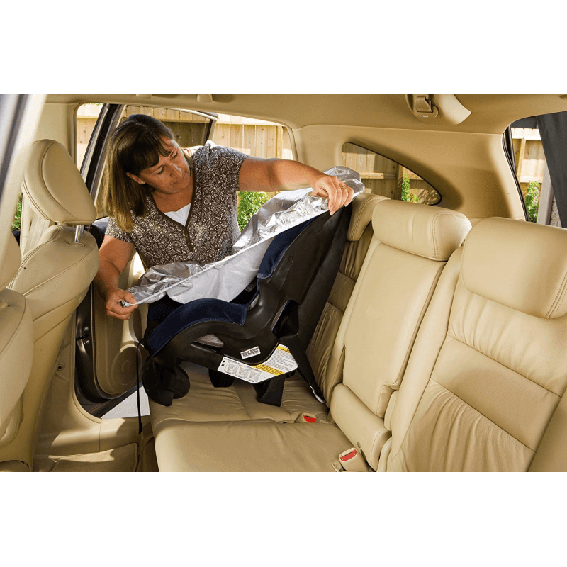 mommy-helper-car-seat-sun-shade-foil 1