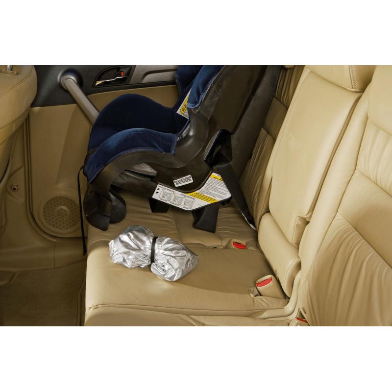 mommy-helper-car-seat-sun-shade-foil 2