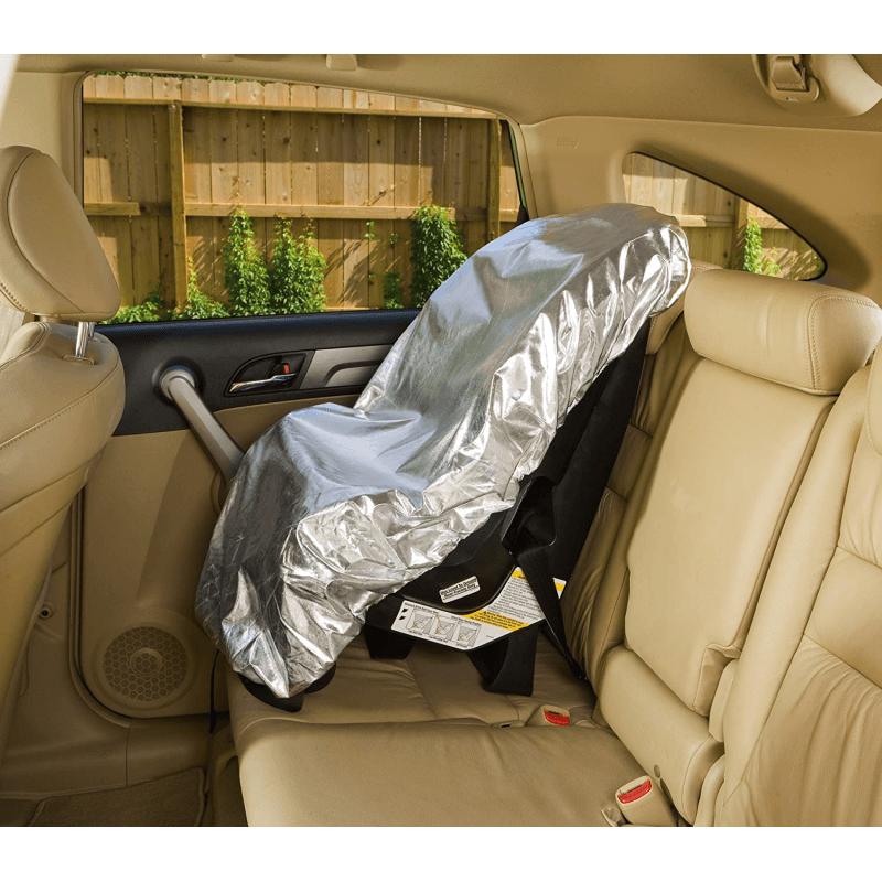 mommy-helper-car-seat-sun-shade-foil
