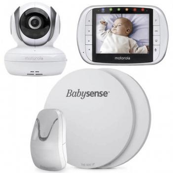 motorola-mbp36s-baby_sense-breathing-monitor-baby-monitor