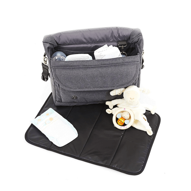 mountain-ABC_Design-Fashion-Changing-Bag-nappy_bag-travel_bag-kids-childs 3