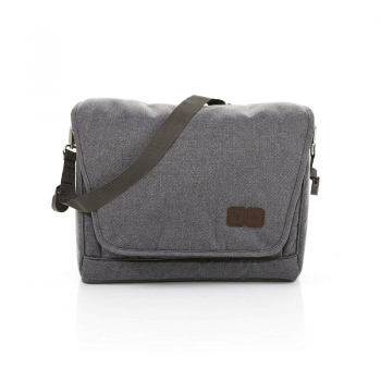 mountain-ABC_Design-Fashion-Changing-Bag-nappy_bag-travel_bag-kids-childs
