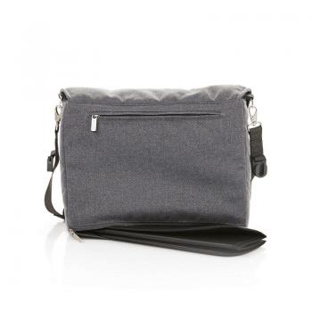 mountain-ABC_Design-Fashion-Changing-Bag-nappy_bag-travel_bag-kids-childs 4