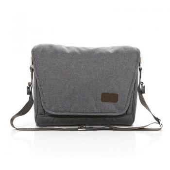 mountain-ABC_Design-Fashion-Changing-Bag-nappy_bag-travel_bag-kids-childs 5