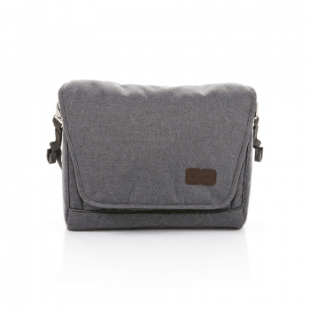 mountain-grey-ABC_Design-Fashion-Changing-Bag-nappy_bag-travel_bag-kids-childs 6