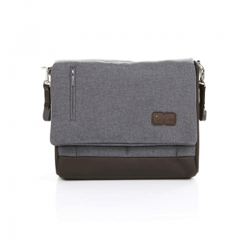 mountain-grey-urban-changing-bag-ABC-design 5