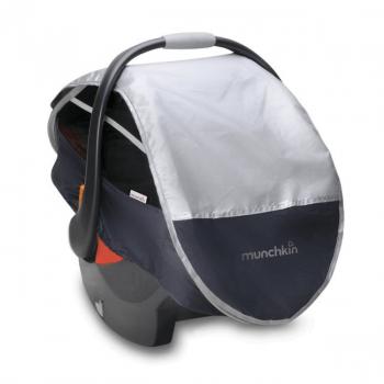 munchkin_car_seat_comfort_canopy