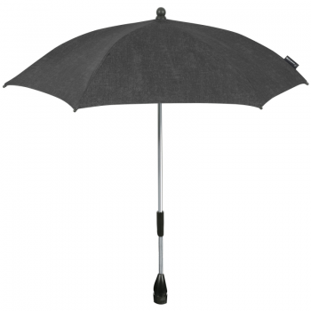 nomad-black-parasol-maxi-cosi-umbrella-sun-shade
