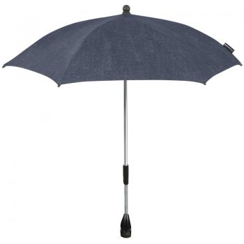 nomad-blue-parasol-maxi-cosi-umbrella-sun-shade