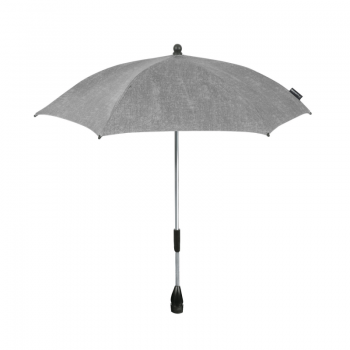 nomad-grey-parasol-maxi-cosi-umbrella-sun-shade