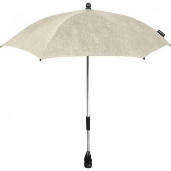 nomad-sand-parasol-maxi-cosi-umbrella-sun-shade