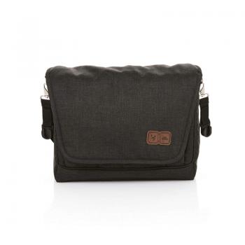 piano-ABC_Design-Fashion-Changing-Bag-nappy_bag-travel_bag-kids-childs 5