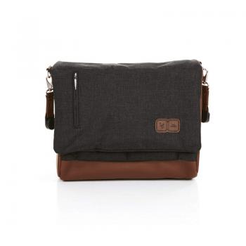 piano-grey-urban-changing-bag-ABC-design 4