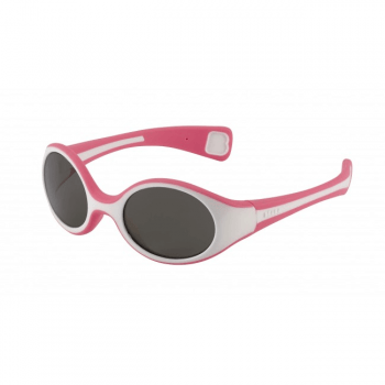 pink-baby-beaba-lunette-baby-sunglasses 2