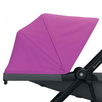 pink-quinny-zapp-flex-plus-flex-sun-canopy