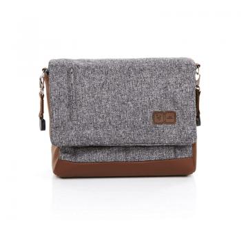 race-grey-urban-changing-bag-ABC-design 4