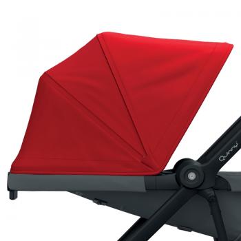 red-quinny-zapp-flex-plus-flex-sun-canopy-red