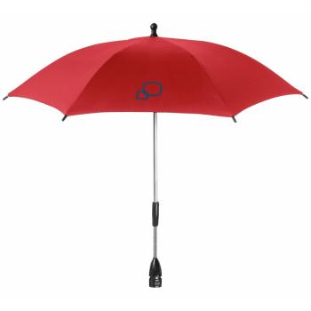 red-rumour-quinny-parasol-umbrella-sun-shade-for-pushchair