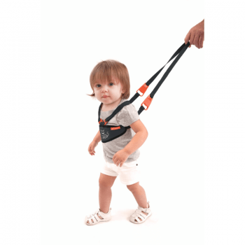 safety-walking-harness-dreambaby 1