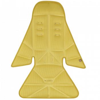 saffron-micralite-baby-liner-Twofold-easyfold-liner-seat