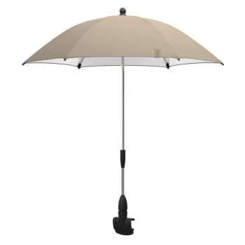 sand-parasol-quinny-zapp-by-maxi-cosi-umbrella-sun-shade