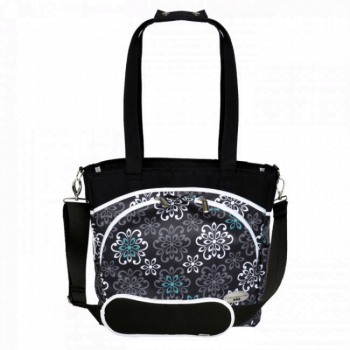 sky_crystal-jjcole-mode-bag-changing-bag