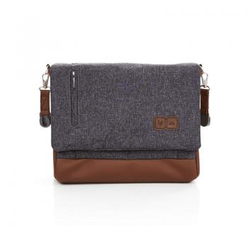 street-grey-urban-changing-bag-ABC-design 4