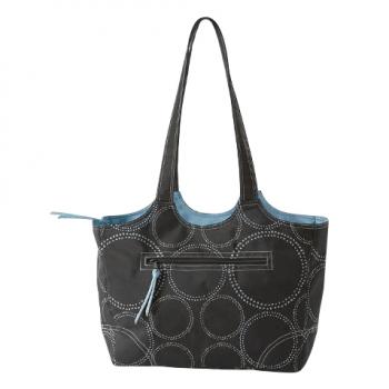 summer-infant-high-tote-changing-bag (1)