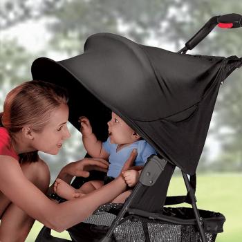 summer-infant-rayshade-single-black-sun_shade-stroller-pushchair-shade 1