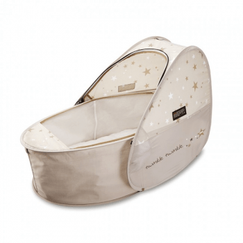 sun-and-sleep-koo_di-bassinet-pop-up-moses-basket-travel