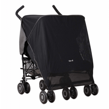 sun-sleep-stroller-shade-double-pushchair-koo_di-black-weather-shade 1