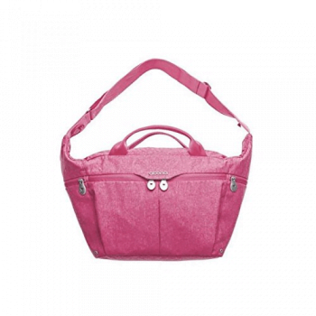 sweet-pink-doona-all_day-bag-for-pushchair-carseat