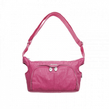sweet-pink-doona-essentials-bag-for-pushchair-carseat
