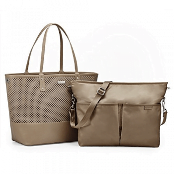 taupe-skip_hop-tote-baby-changing-bag-2_in_1