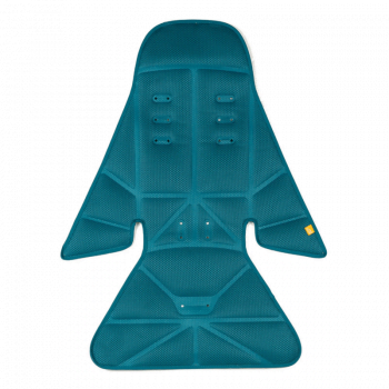 teal-micralite-baby-liner-Twofold-easyfold-liner-seat