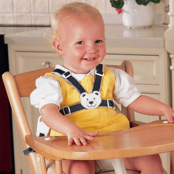 teddy-bear-harness-and-reins-for-baby-child-kid