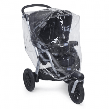 three-wheel-chicco-raincover-for-stroller-and-pushchair