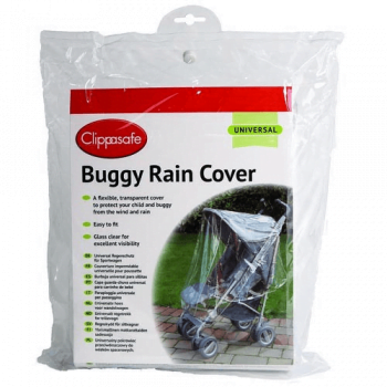 universal-buggy-rain0cover-by-clippasafe 1