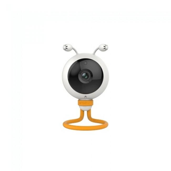 wisenet-baby_view-eco-flex-baby-monitor-sew-3048 4