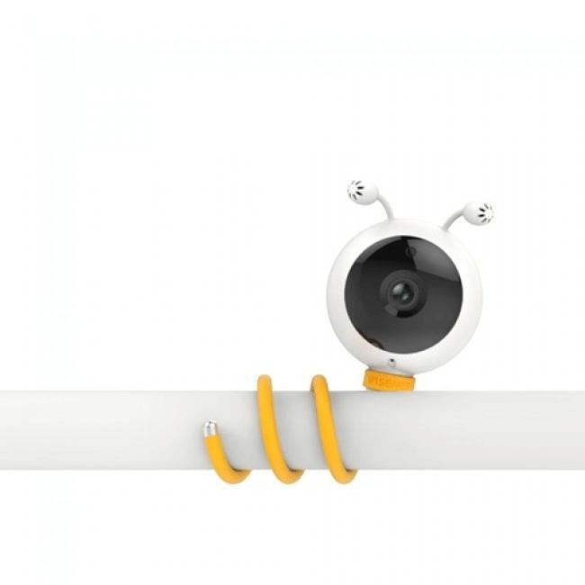 wisenet-baby_view-eco-flex-baby-monitor-sew-3048 6