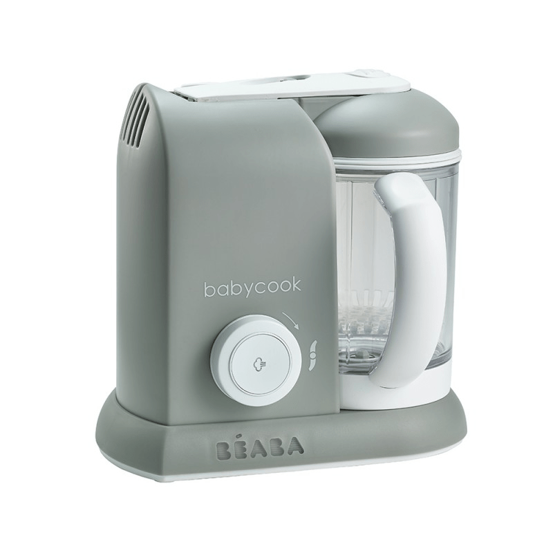Beaba Babycook Food Processor