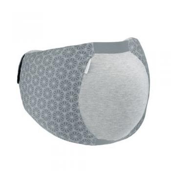 Babymoov Dream Belt Pregnancy Sleep Support - Grey