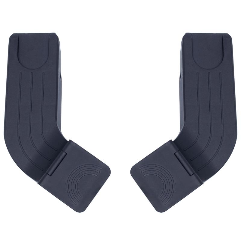 Cosatto Dock Adapters For Woosh XL &; Multi Brands