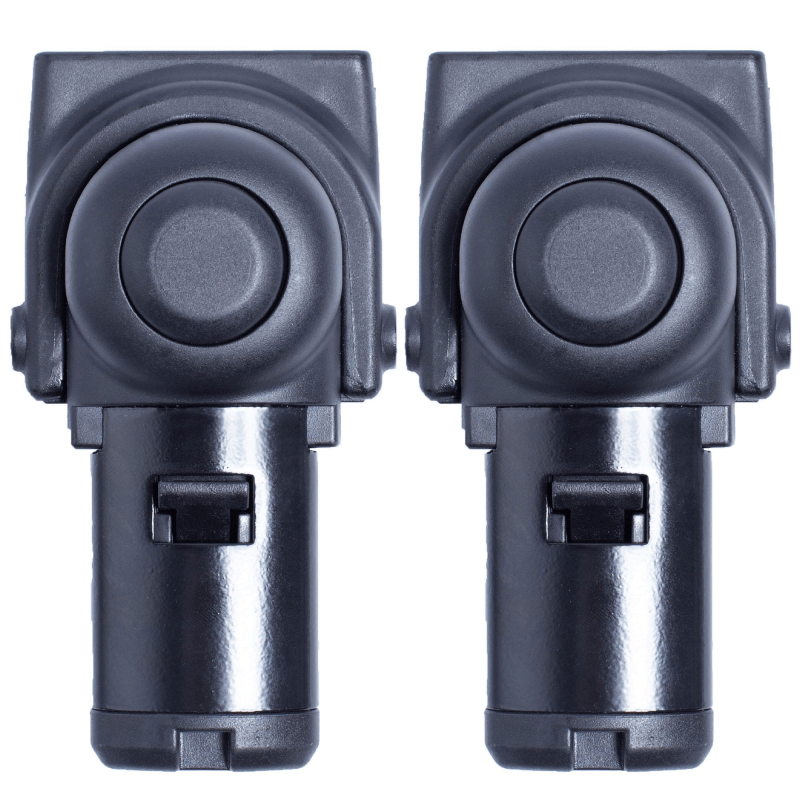 Cosatto Hold Car Seat Adapters