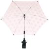 Cosatto Parasol Golightly 3 2