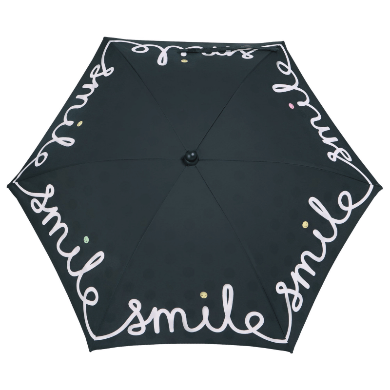 Cosatto Parasol - Smile